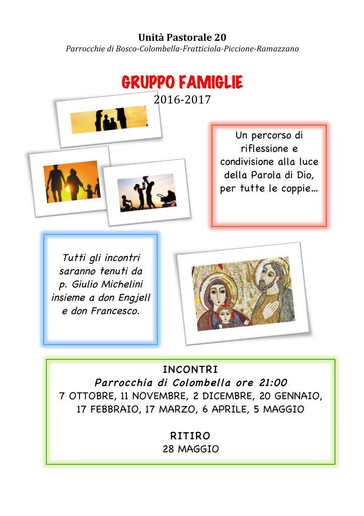 gruppo-famiglie_001